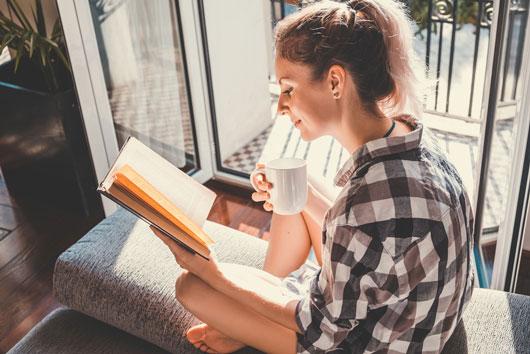 Mujeres-empoderadas-10-razones-por-las-que-el-libro-de-Nely-Galán,-SELF-MADE,-es-una-lectura-indispensable-photo6