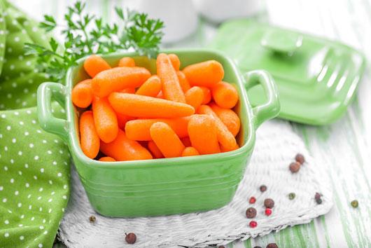 El Significado Detras De La Comida Del Rosh Hashanah Significado zanahoria español, diccionario español de definiciones, sinónimos, ver también 'zanjar',zancada',zángano',zancadilla', ejemplos, conjugación. mamiverse
