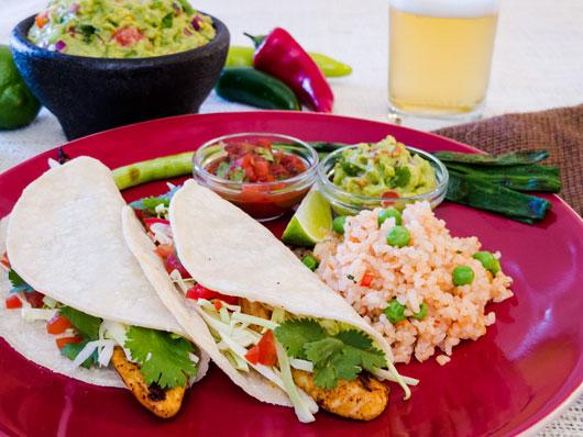 Recetas-de-tacos-veraniegos-que-son-bikini-amigables-Photo1