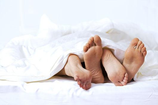 Reinventar-el-sexo-durante-el-embarazo-y-la-maternidad--Photo4