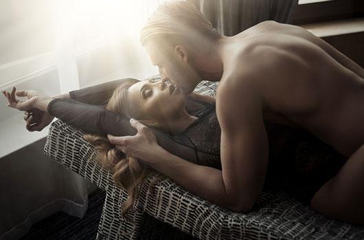 Reinventar-el-sexo-durante-el-embarazo-y-la-maternidad-Photof3