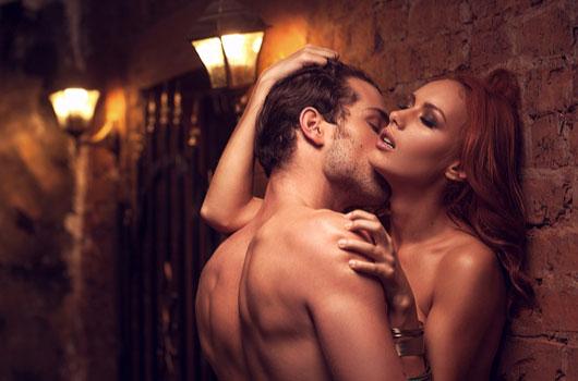 Reinventar-el-sexo-durante-el-embarazo-y-la-maternidad-Photof7