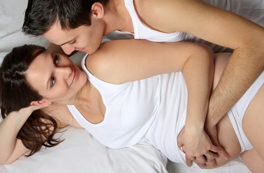 Reinventing-Sex-During-Pregnancy-and-Throughout-Motherhood-MainPhoto