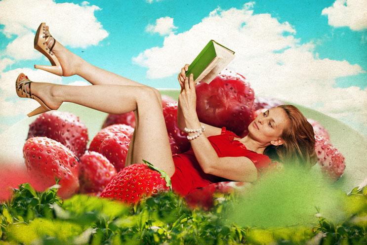 Tu lista perfecta para el arsenal de frutas de verano-MainPhoto