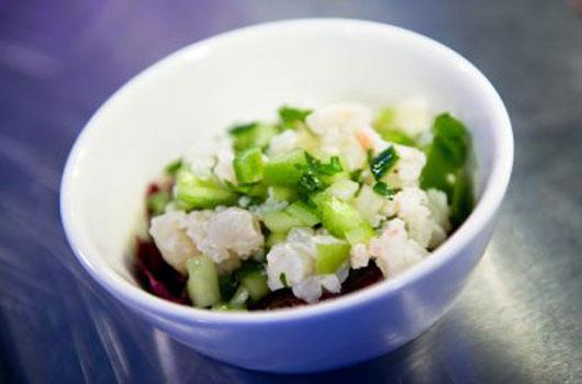 10-recetas-de-ceviche-que-te-harán-sentir-como-en-vacaciones-Photo2