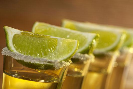 20-tequilas-esenciales-que-debes-conocer-y-te-encantarán-Photo0