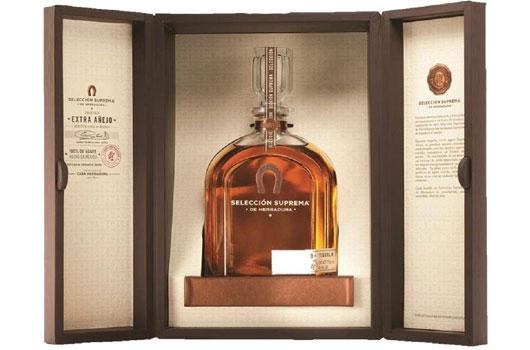 20-tequilas-esenciales-que-debes-conocer-y-te-encantarán-Photo19
