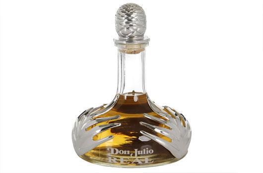 20-tequilas-esenciales-que-debes-conocer-y-te-encantarán-Photo7