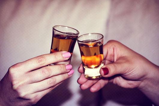 20-tequilas-esenciales-que-debes-conocer-y-te-encantarán-Photo9