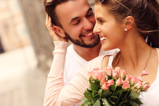 Astrológicamente-hablando-10-características-de-Cáncer-que-los-hacen-amantes-asombrosos-Photo3