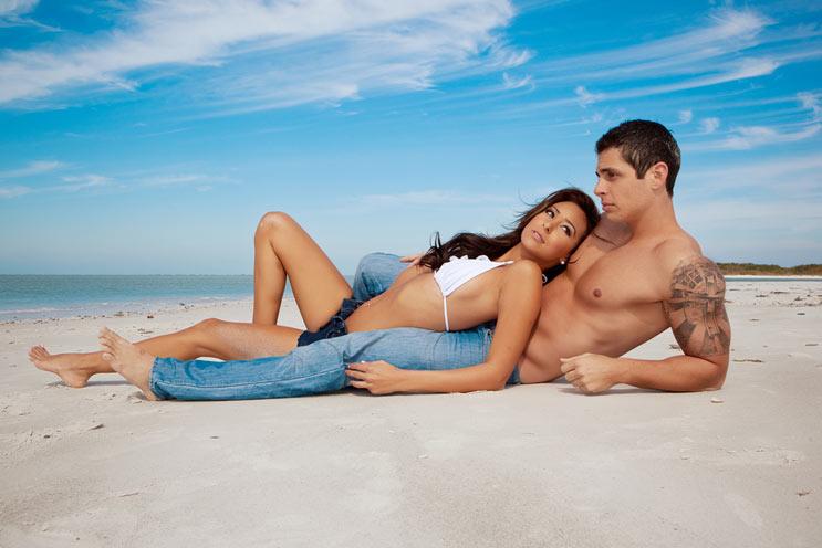 Astrológicamente hablando 10 características de Cáncer que los hace amantes asombrosos-MainPhoto