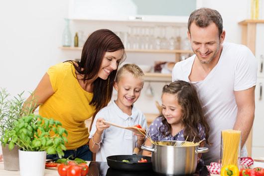 Por qué la planeación de comidas es la respuesta a todos tus problemas/Photo5