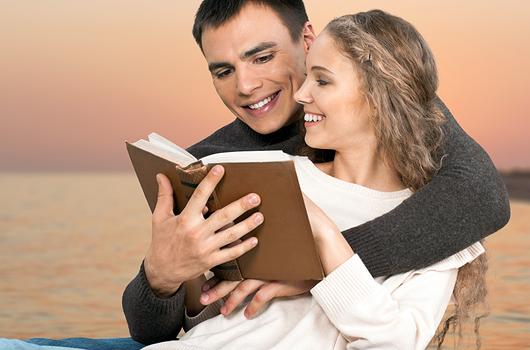 Sexo prematrimonial en la Biblia