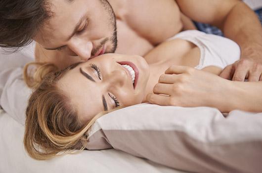 Cuerpos de Dios 30 citas de la Biblia sobre sexo que salvarán tu vida romantica