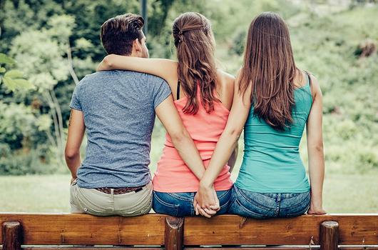Matrimonio Leyendo La Biblia : Citas de la biblia sobre infidelidad mamiverse