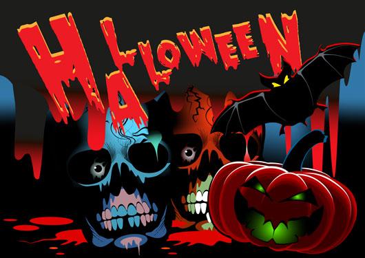 Juegos-de-Halloween-10-juegos-para-adultos-que-encenderán-tu-noche-MainPhoto