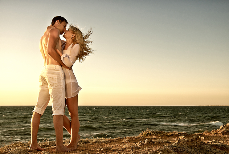 Love Pair 12 Rules When Dating Someone With the Same Zodiac Sign as Yours-Photo2