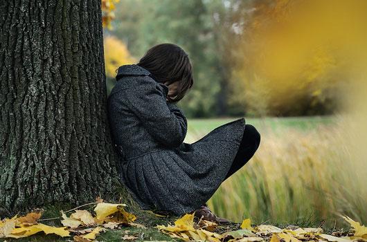 Tristeza-infinita-Cómo-identificar-diferentes-manifestaciones-de-una-depresión-Photo1