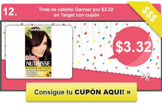 coupon 12