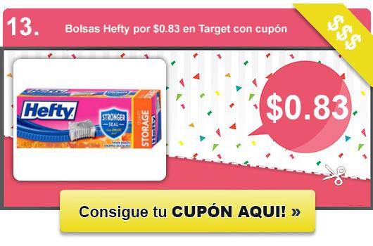coupon 13