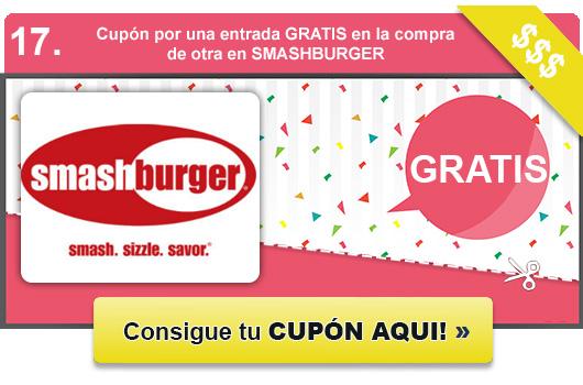 coupon 17