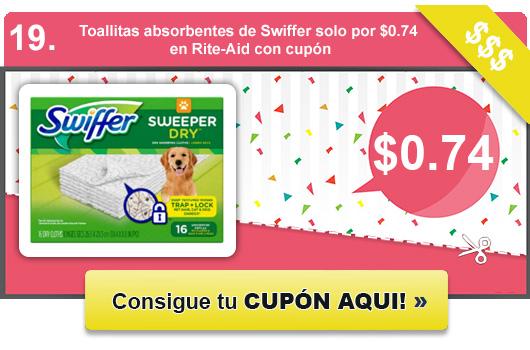 coupon 19