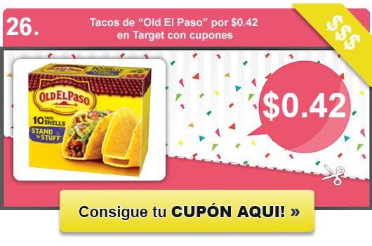 coupon 26