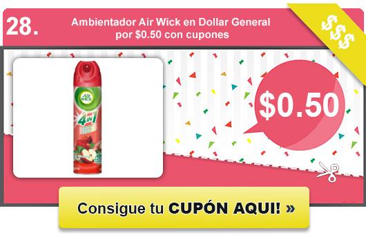 coupon 28