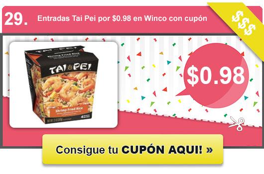 coupon 29