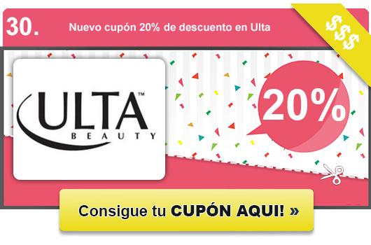 coupon 30