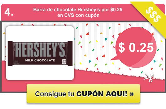 coupon 4