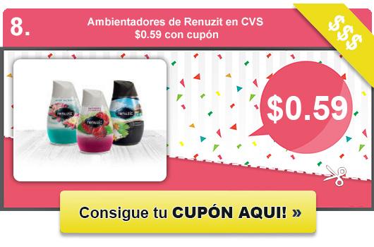 coupon 8
