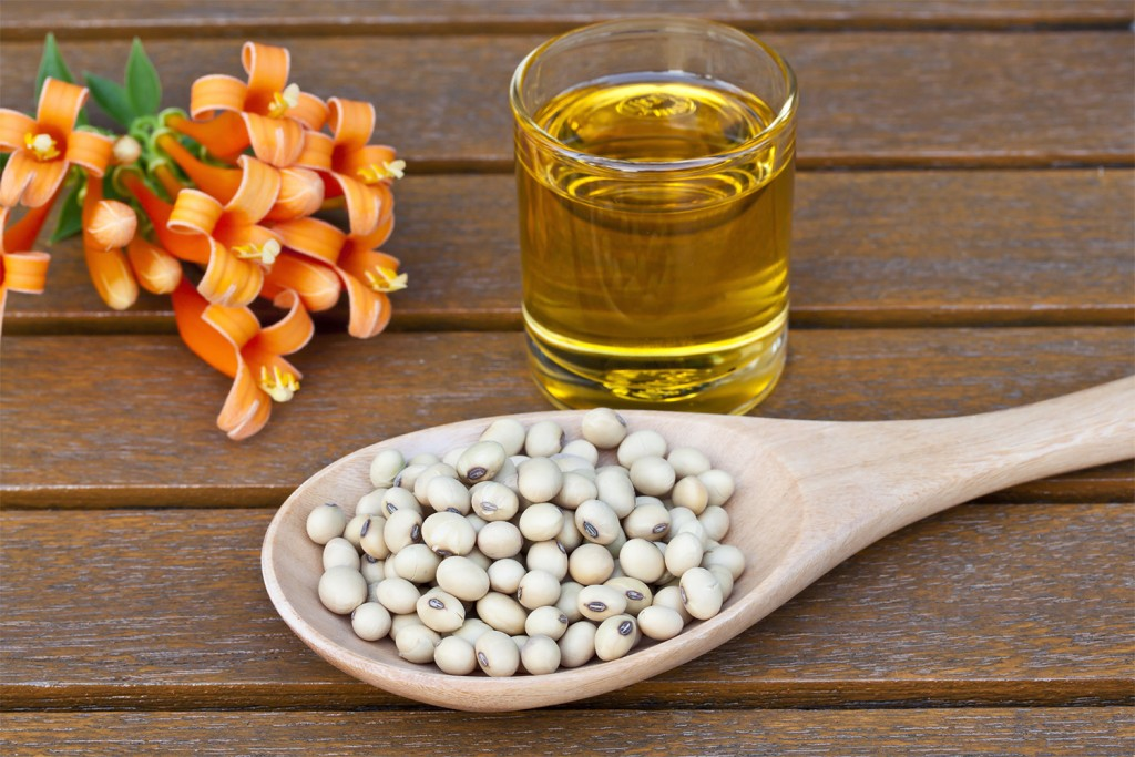 soybean-oil-benefits