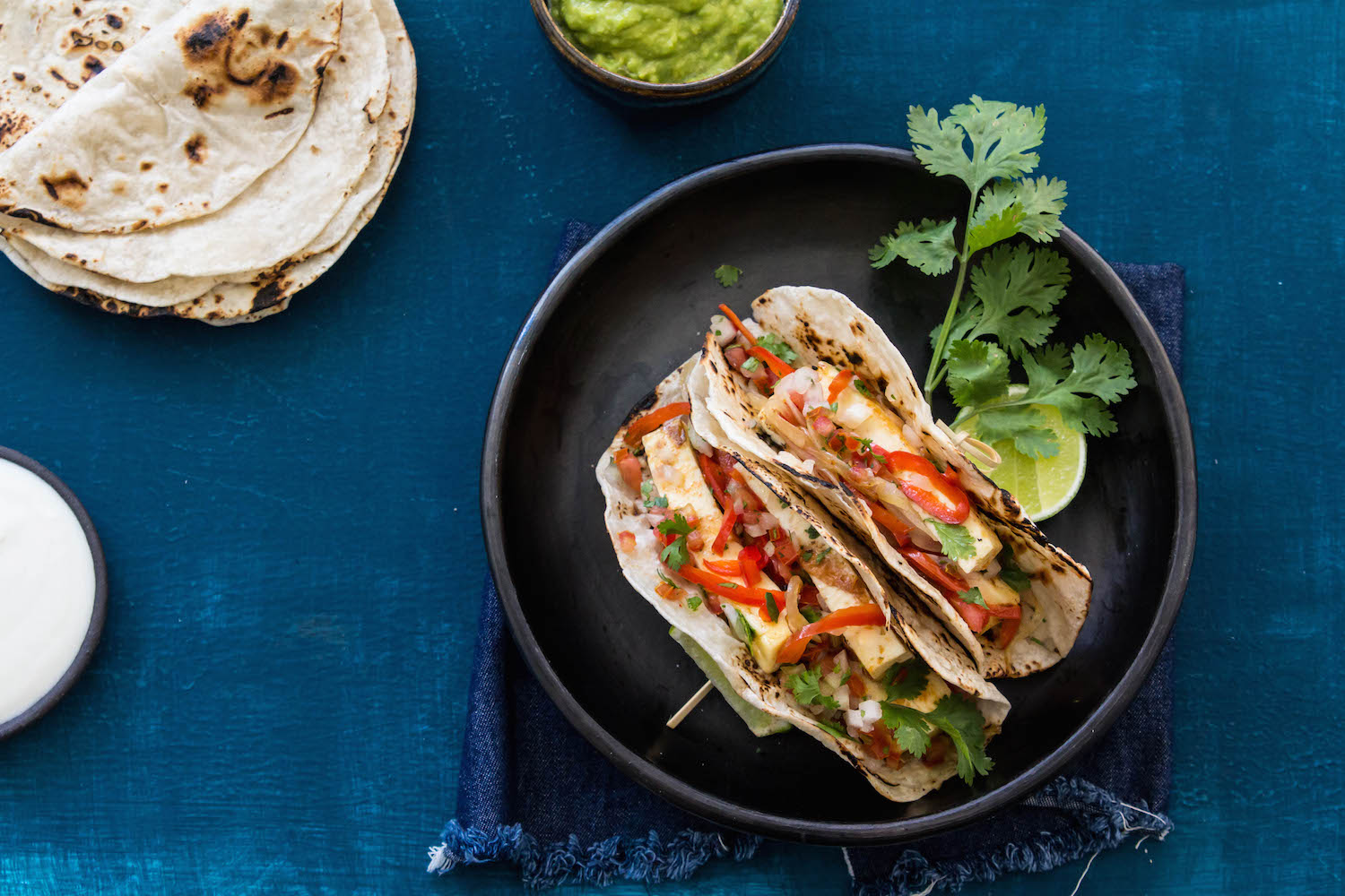 veggie-and-tofu-fajitas-recipe-web