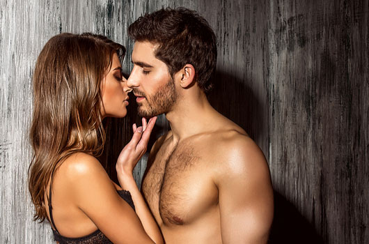 10-cosas-que-hacer-para-que-tu-hombre-llegue-rapido-al-orgasmo-mainphoto