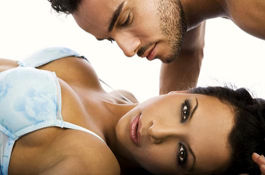 10-senales-de-infidelidad-en-tu-pareja-mainphoto