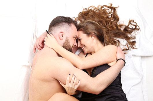 intimidades-que-unen-a-una-pareja-y-no-son-sexo-mainphoto