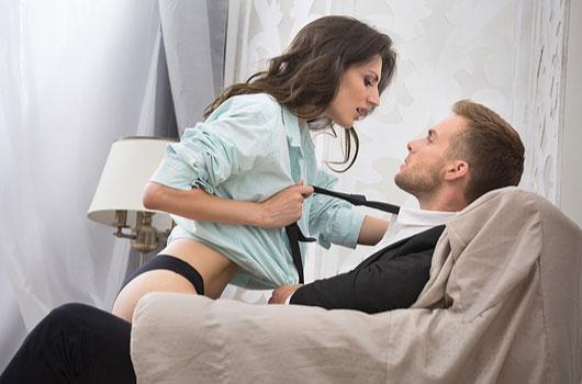 por-que-las-parejas-casadas-dejan-de-tener-sexo-y-como-solucionarlo-mainphoto