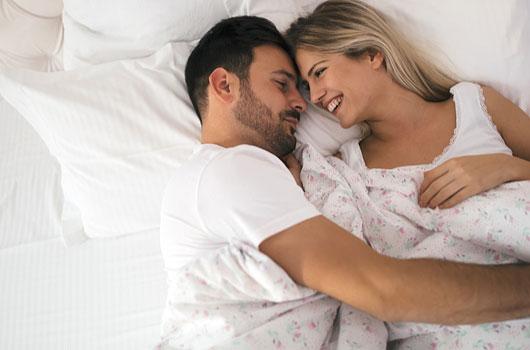 sexo-de-reconciliacion-como-seducir-despues-de-discutir-mainphoto