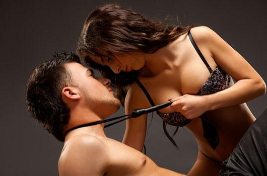 12-cosas-peligrosas-a-la-hora-del-sexo-cuidado-photo4