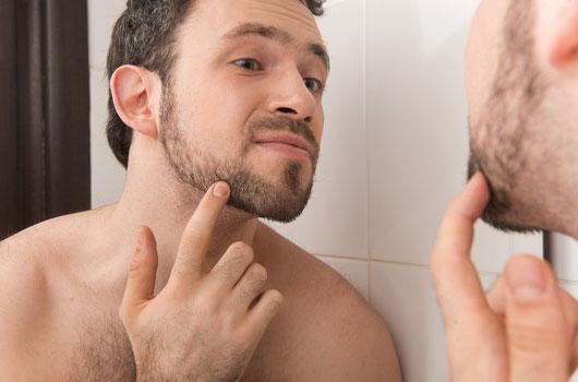 15-ideas-de-regalos-para-el-hombre-metrosexual-photo08