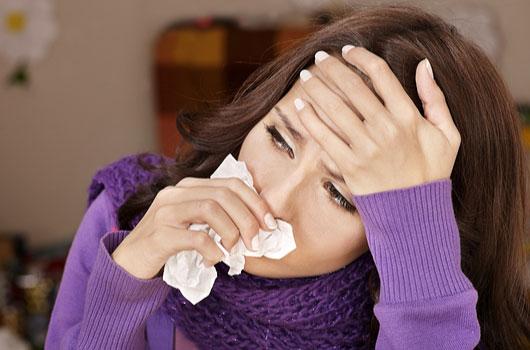 libres-de-gripe-10-razones-para-vacunarse-photo01