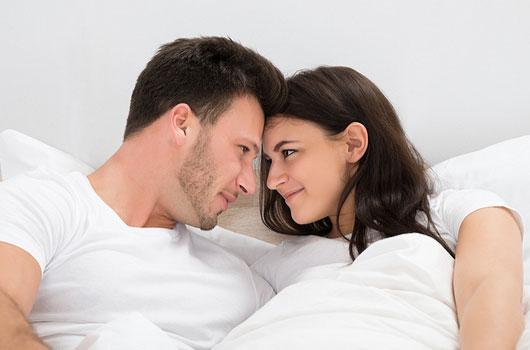 parejas-asexuales-pero-sensuales-como-es-amar-sin-sexo-mainphoto