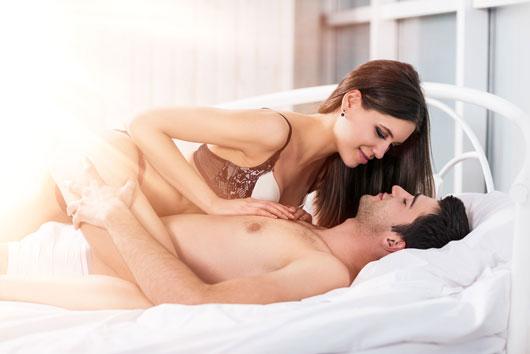 10-nuevas-reglas-para-ser-un-hombre-SEXY-(y-conseguir-sexo)-Photo09