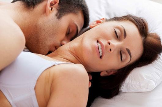 10-nuevas-reglas-para-ser-un-hombre-SEXY-(y-conseguir-sexo)-Photo10
