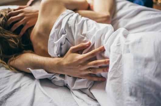 11-cosas-que-tu-pareja-ODIA-en-la-cama-MainPhoto