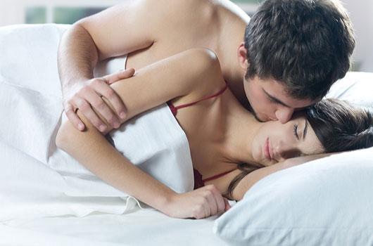 11-cosas-que-tu-pareja-ODIA-en-la-cama-Photo01