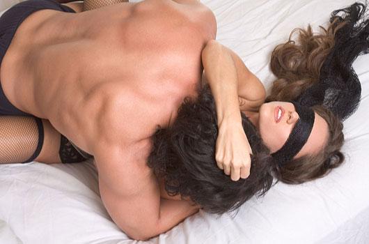 11-cosas-que-tu-pareja-ODIA-en-la-cama-Photo04