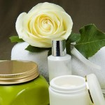 Best-Eco-Friendly-Beauty-Products-MainPhoto