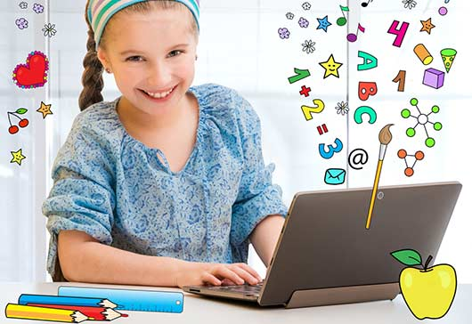 Digital-Learning-Best-Educational-Apps-for-Kids-MainPhoto
